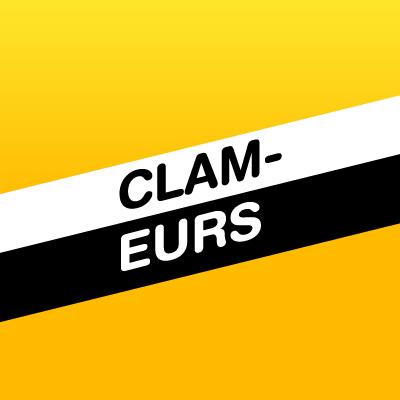 Clameurs